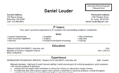 resume skills resume format download pdf