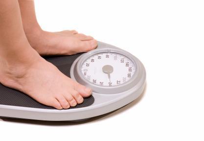 goji berries and weight loss