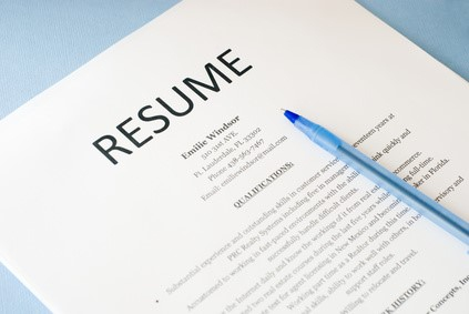 Profile For Resume example resume personal profile resume sample profile example Things You Can Include In Your Resume Profile